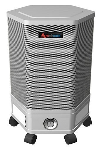 Americare Portable Air Filtration Unit
