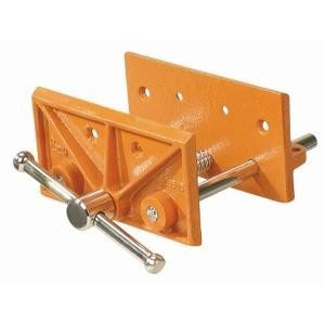 Pony Light-Duty Woodworker's Vise