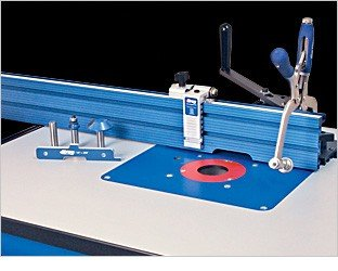 Kreg Precision Beaded Face-Frame System