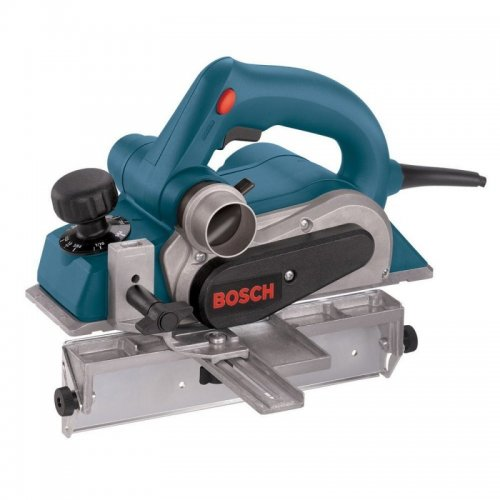 Bosch 1594K Power Planer