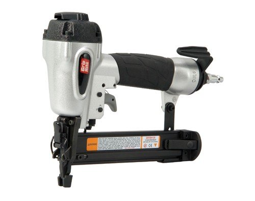 Grip-Rite 18-Gauge Brad Nailer