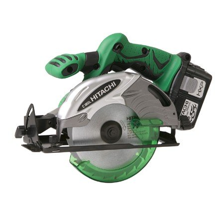Hitachi 18V Circular Saw