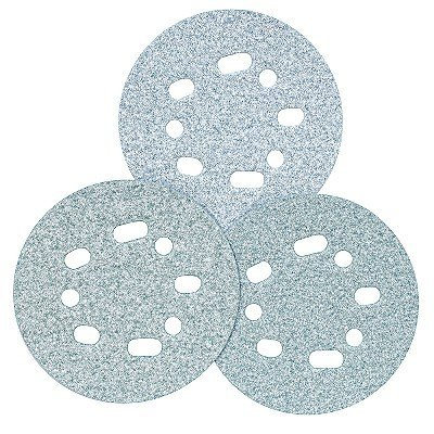 Craftsman Professional Sanding Discs