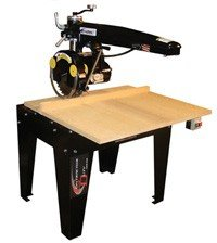 "Original Saw Company 12"" Wood Cutting Series"