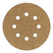 Craftsman Standard Sanding Discs