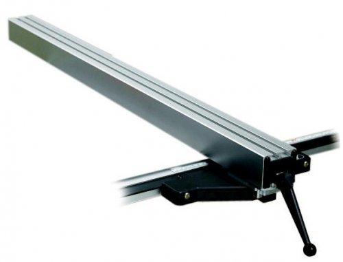 Excalibur EXTT45/78 Rip Fence