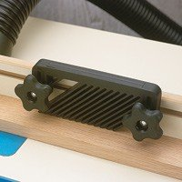 Rockler Fence Featherboard