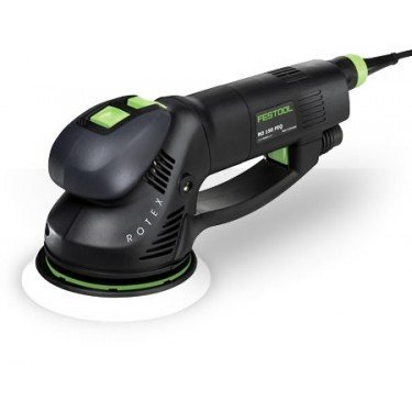 "Festool 6"" Rotex RO 150 Multi-Mode Sander"