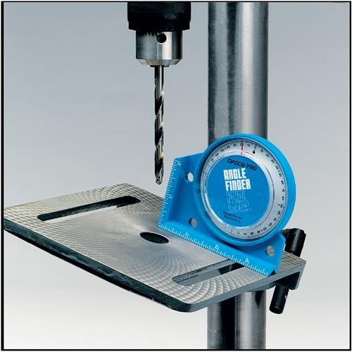 Dasco Angle Finder & Level