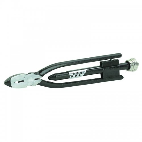 Pittsburgh Wire Twisting Pliers