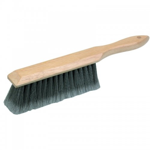 "Harbor Freight 7"" Bench Brush"