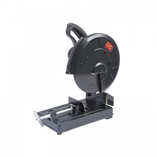 Harbor Freight Chop Saw