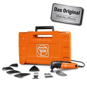 Fein MultiMaster Detail Sander