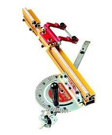 Incra Miter 1000SE miter gauge