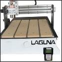 Laguna IQ Pro CNC Router