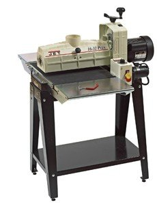 Jet Performax Drum Sander