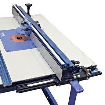 Kreg PRS1040 Precision Router Table