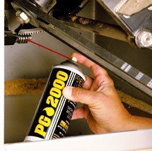 ProGold Penetrating Lubricant
