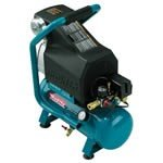 Makita 2.6-Gallon Air Compressor