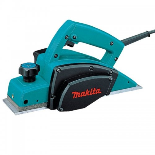 Makita 1902 Power Planer