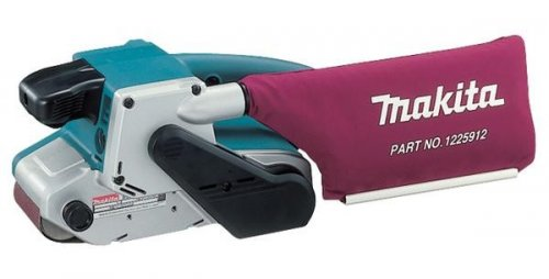 Makita 9903 Portable Belt Sander