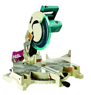 "Makita LS1221 12"" Compound Mitersaw"