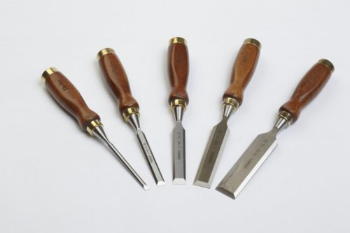 Stanley Bailey Bench Chisels