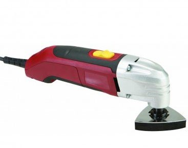 Chicago Electric Oscillating Multi-Tool