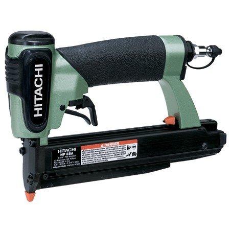 Hitachi 23-Gauge Pinner