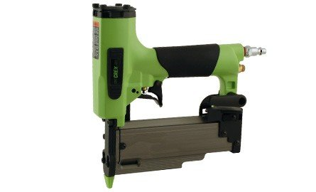 Grex 23-Gauge Headless Pinner