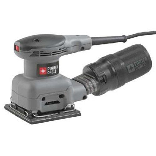 Porter-Cable 342K Finishing Sander