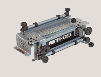 Porter-Cable Dovetail Jig