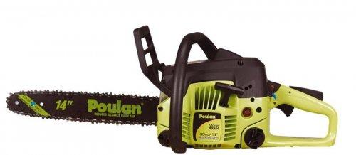 """Poulan P3314 14"""" Chainsaw"""