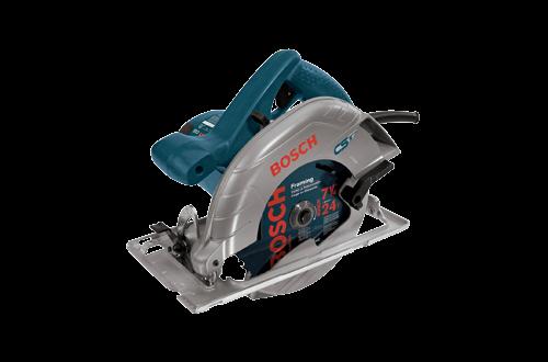 Bosch CS5 Circular Saw