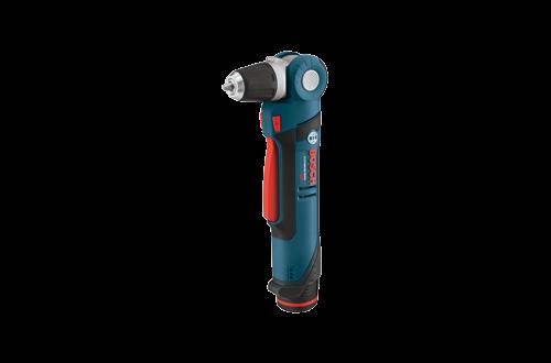 Bosch 12V Cordless Angle Drill