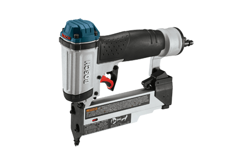 Bosch 23-Gauge Pinner