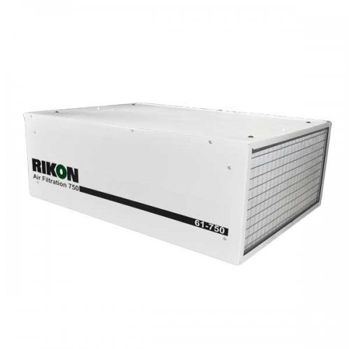 Rikon Air Filtration Unit