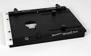 Eagle Jigs Router Wizard Pro