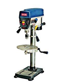 "Ryobi 12"" Benchtop Drill Press"