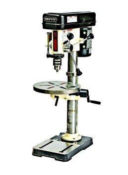"Shop Fox 13"" Benchtop Drill Press"