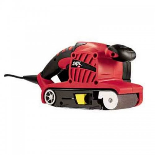 Skil 7500 Portable Belt Sander