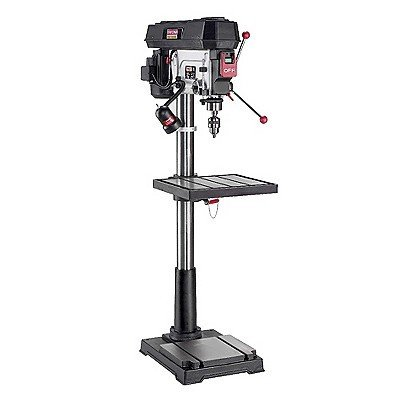 "Craftsman 20"" Drill Press"