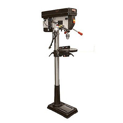 "Craftsman 15"" Drill Press"