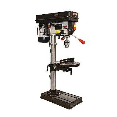 "Craftsman 12"" Benchtop Drill Press"