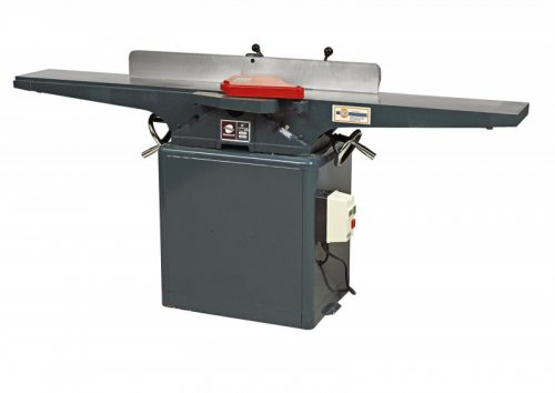 "Sunhill 8"" Jointer"