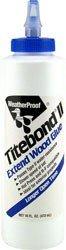 Titebond II Extend Wood Glue