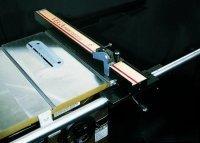 Vega Pro 40