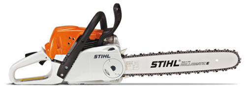 Stihl MS251 CB-E Chainsaw