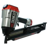 Senco 20° Framing Nailer