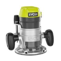 Ryobi 1-1/2-hp Fixed Base Router R163GK
